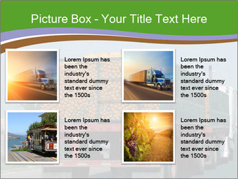 0000083637 PowerPoint Templates - Slide 14