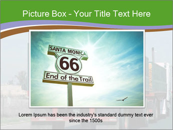 0000083637 PowerPoint Templates - Slide 15