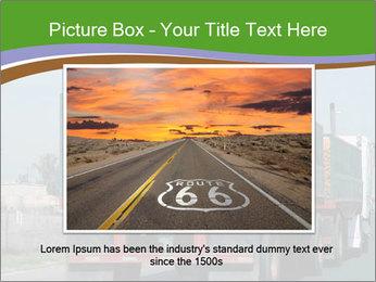 0000083637 PowerPoint Templates - Slide 16