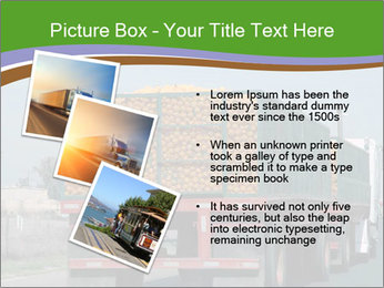0000083637 PowerPoint Template - Slide 17