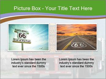 0000083637 PowerPoint Templates - Slide 18