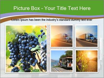 0000083637 PowerPoint Template - Slide 19