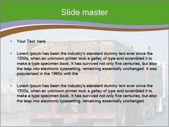 0000083637 PowerPoint Templates - Slide 2