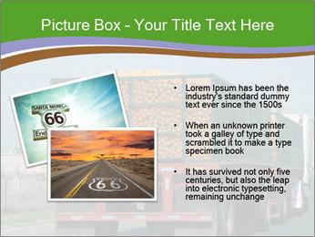 0000083637 PowerPoint Templates - Slide 20