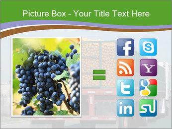 0000083637 PowerPoint Templates - Slide 21