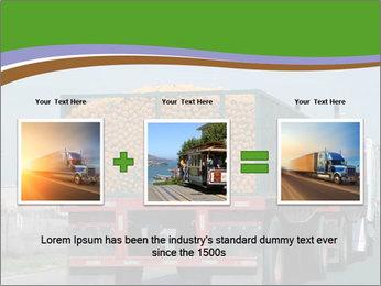 0000083637 PowerPoint Templates - Slide 22