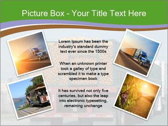 0000083637 PowerPoint Template - Slide 24