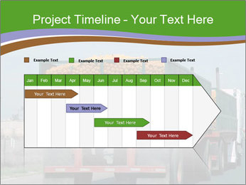 0000083637 PowerPoint Templates - Slide 25