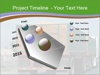 0000083637 PowerPoint Templates - Slide 26