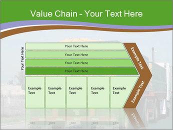 0000083637 PowerPoint Templates - Slide 27