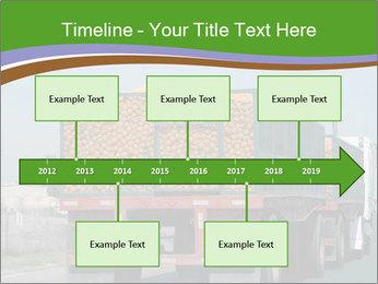 0000083637 PowerPoint Templates - Slide 28