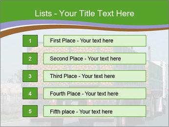 0000083637 PowerPoint Templates - Slide 3