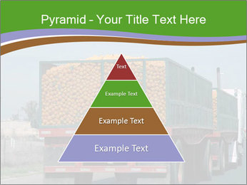 0000083637 PowerPoint Templates - Slide 30