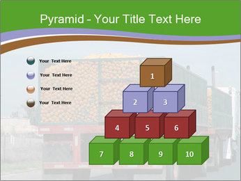 0000083637 PowerPoint Templates - Slide 31