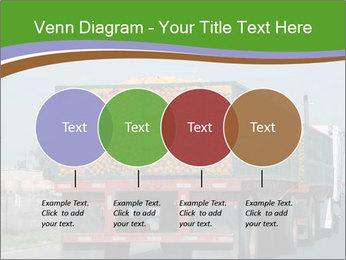 0000083637 PowerPoint Templates - Slide 32