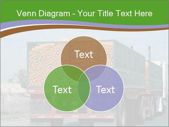 0000083637 PowerPoint Templates - Slide 33