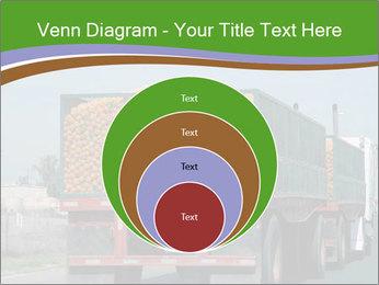 0000083637 PowerPoint Template - Slide 34