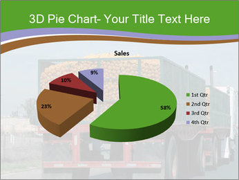0000083637 PowerPoint Templates - Slide 35