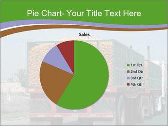 0000083637 PowerPoint Templates - Slide 36