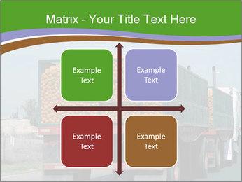 0000083637 PowerPoint Templates - Slide 37