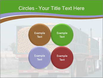 0000083637 PowerPoint Templates - Slide 38