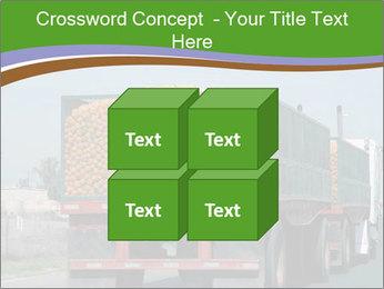 0000083637 PowerPoint Templates - Slide 39