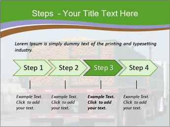 0000083637 PowerPoint Templates - Slide 4