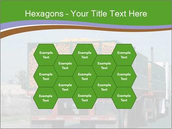 0000083637 PowerPoint Templates - Slide 44