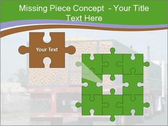 0000083637 PowerPoint Templates - Slide 45