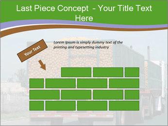 0000083637 PowerPoint Templates - Slide 46