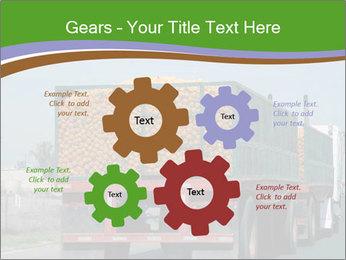 0000083637 PowerPoint Templates - Slide 47