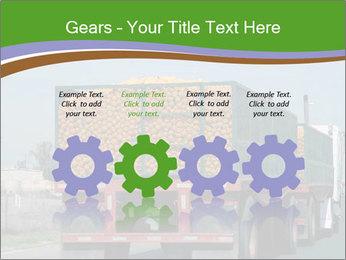 0000083637 PowerPoint Templates - Slide 48
