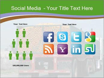 0000083637 PowerPoint Templates - Slide 5