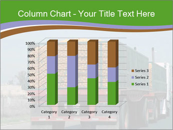 0000083637 PowerPoint Templates - Slide 50