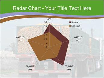 0000083637 PowerPoint Templates - Slide 51