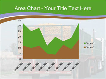 0000083637 PowerPoint Templates - Slide 53