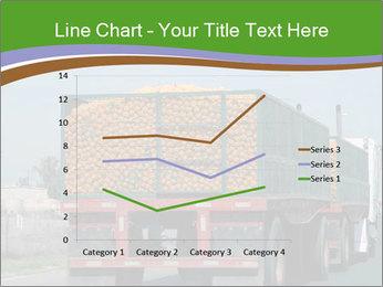 0000083637 PowerPoint Templates - Slide 54