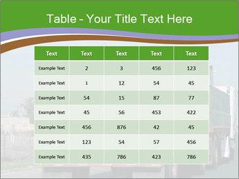 0000083637 PowerPoint Templates - Slide 55