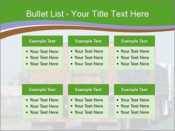 0000083637 PowerPoint Templates - Slide 56