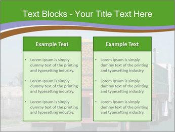 0000083637 PowerPoint Templates - Slide 57