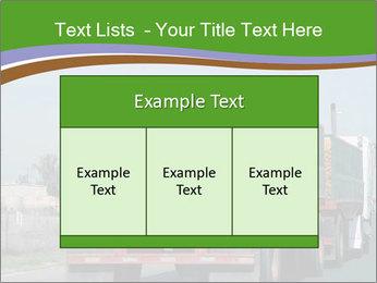 0000083637 PowerPoint Templates - Slide 59