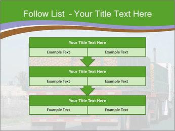 0000083637 PowerPoint Templates - Slide 60