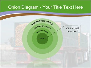 0000083637 PowerPoint Templates - Slide 61