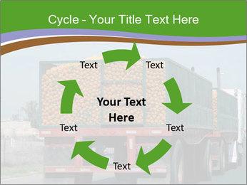 0000083637 PowerPoint Templates - Slide 62