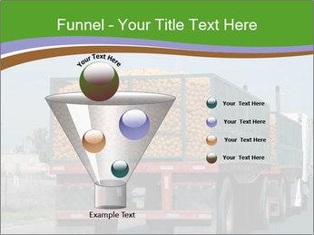0000083637 PowerPoint Template - Slide 63