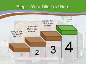 0000083637 PowerPoint Templates - Slide 64