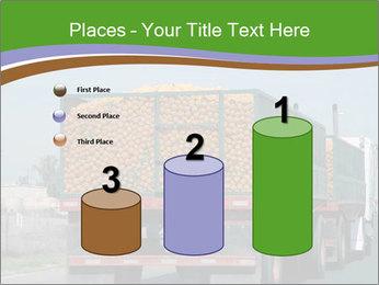 0000083637 PowerPoint Templates - Slide 65