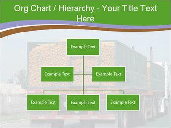 0000083637 PowerPoint Templates - Slide 66