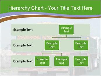 0000083637 PowerPoint Templates - Slide 67