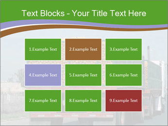 0000083637 PowerPoint Templates - Slide 68